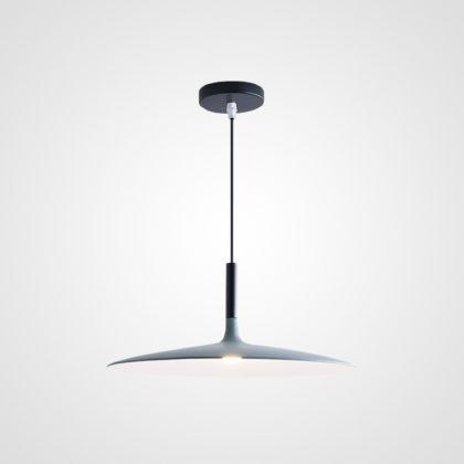 Подвесной светильник ALBANY