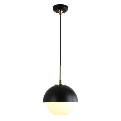 Подвесной светильник REDCLIFFE