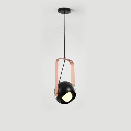 Подвесной светильник CASERTA