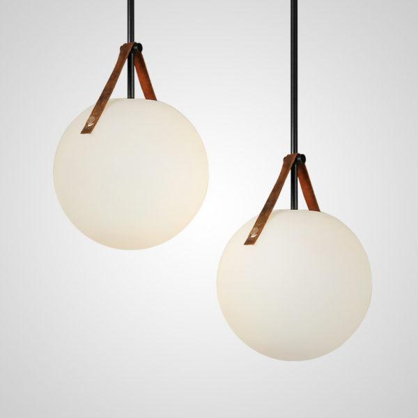 Подвесной светильник LACONIA