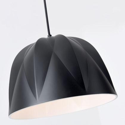 Подвесной светильник TRANI