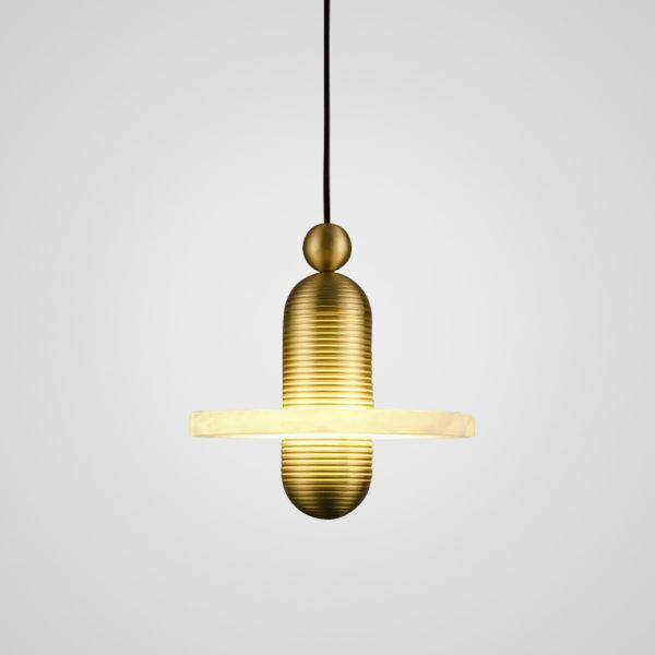 Подвесной светильник TENLEY