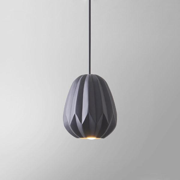 Подвесной светильник OLYMPIA