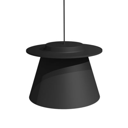 Подвесной светильник WYONG