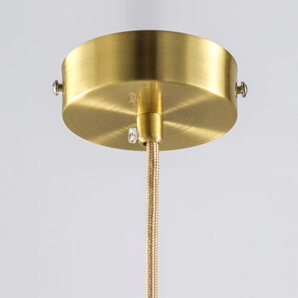 Подвесной светильник CLIFTON