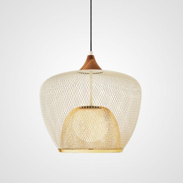 Подвесной светильник KENNEDI