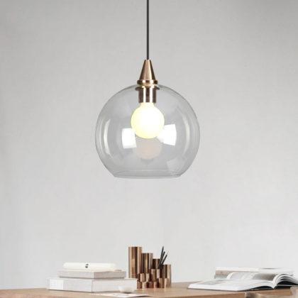 Подвесной светильник SALISBURY