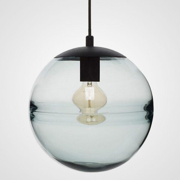 Подвесной светильник LILLE