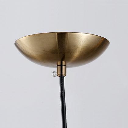 Подвесной светильник COPELAND
