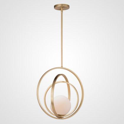 Подвесной светильник SHILOH