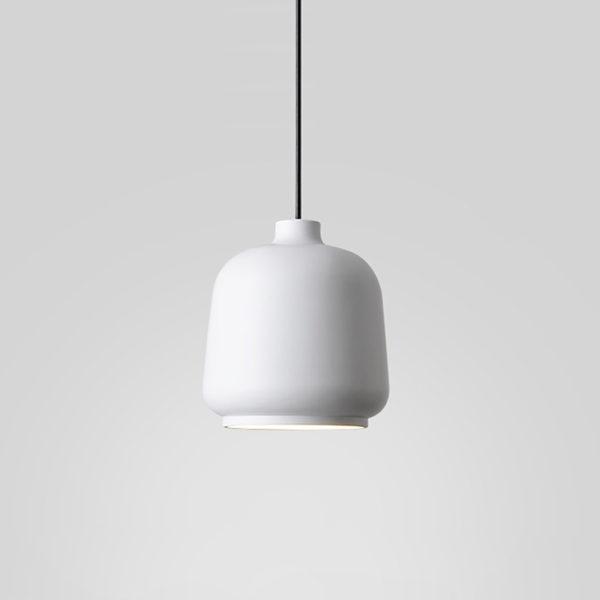 Подвесной светильник MANRESA