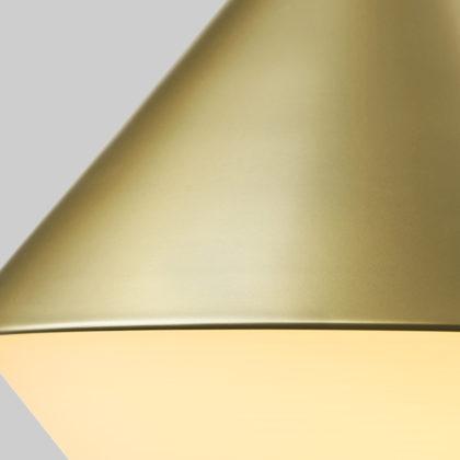 Подвесной светильник CALI