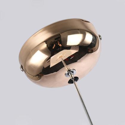 Подвесной светильник SOISSONS