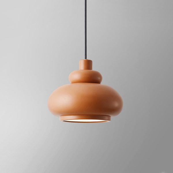 Подвесной светильник BANGOR