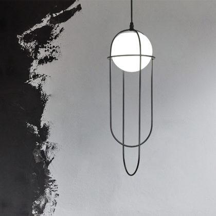 Подвесной светильник JULIET