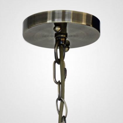 Подвесной светильник INGRID