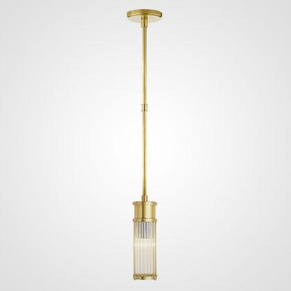 Подвесной светильник NORMAN