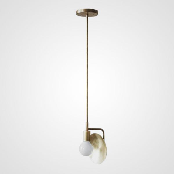 Подвесной светильник HARMONI