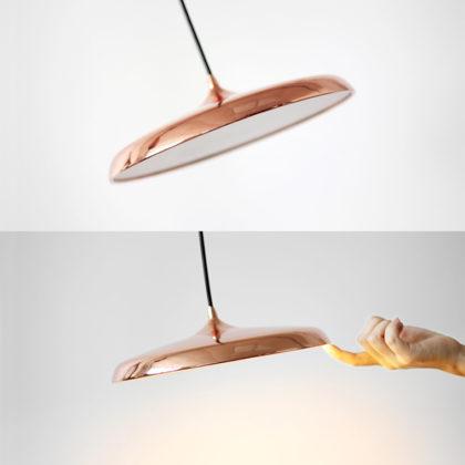 Подвесной светильник SEBRING