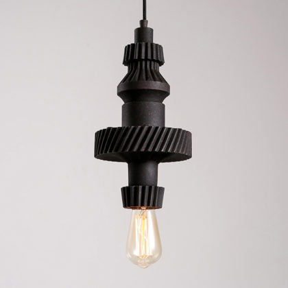 Подвесной светильник TORRENT