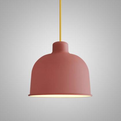 Подвесной светильник JAELYN