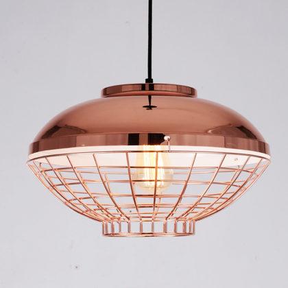 Подвесной светильник OUNDLE