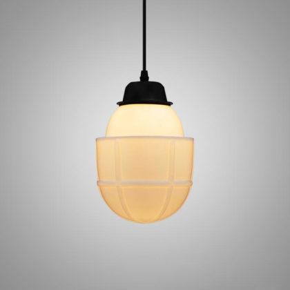 Подвесной светильник SCARLETTE