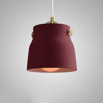 Подвесной светильник OLBIA