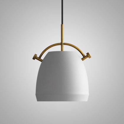 Подвесной светильник LIMEHOUSE