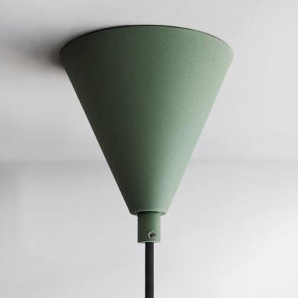 Подвесной светильник BARSTOW