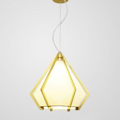 Подвесной светильник LYRA