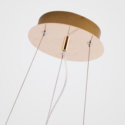 Подвесной светильник NILES
