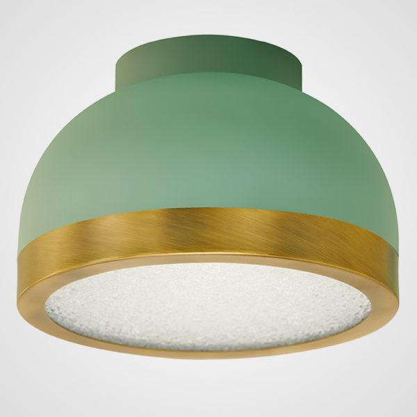 Потолочный светильник WATFORD