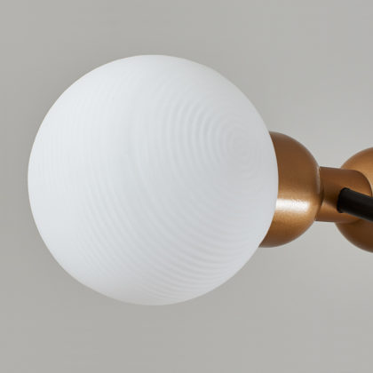 Подвесной светильник ESQUIMALT