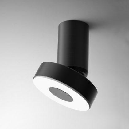 Точечный светильник MARSHALL
