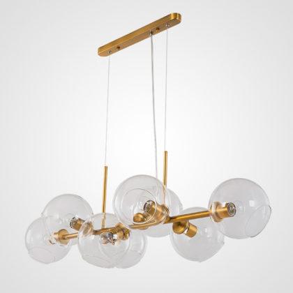 Подвесной светильник KETTERING