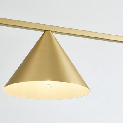 Подвесной светильник TALIA