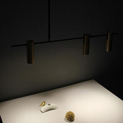 Подвесной светильник PALOMA