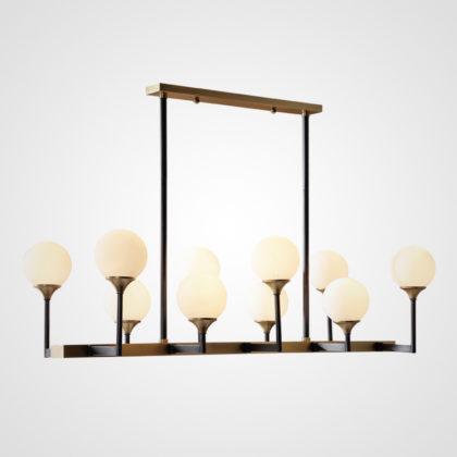 Подвесной светильник ARYANNA