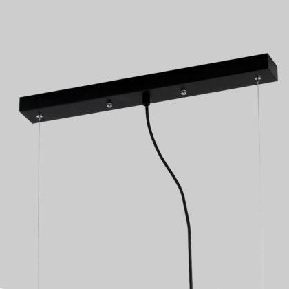 Подвесной светильник COHASSET