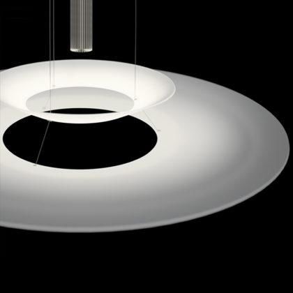 Подвесной светильник FAIRBANKS