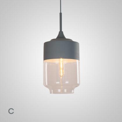 Подвесной светильник MINOT