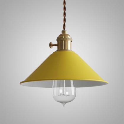 Подвесной светильник TRINIDAD