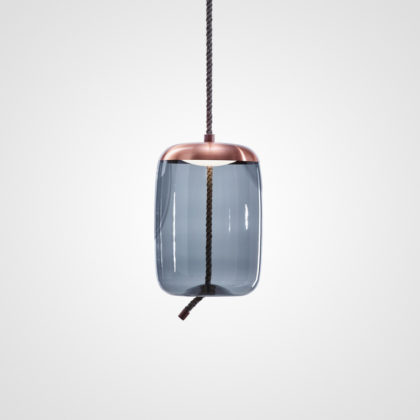 Подвесной светильник MARSALA