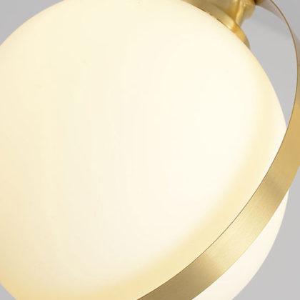 Подвесной светильник ARIEL