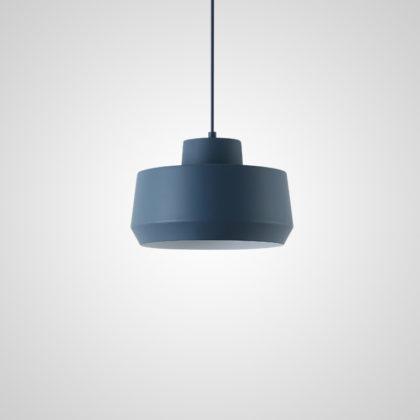 Подвесной светильник FRANKIE