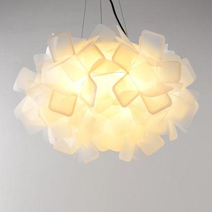 Подвесной светильник MAKENZIE