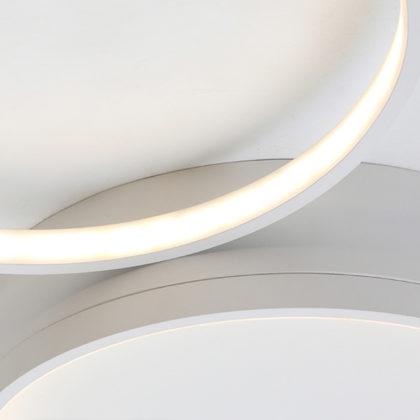 Потолочный светильник KYABRAM