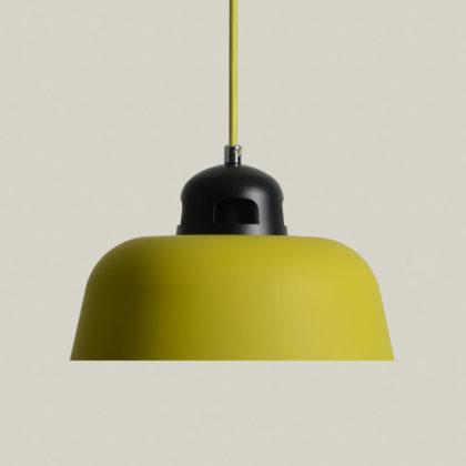 Подвесной светильник OAKVILLE
