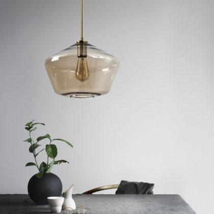 Подвесной светильник MOORE